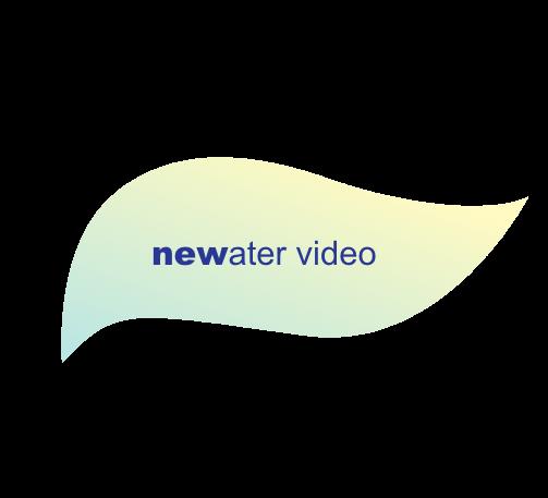 video leave